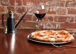 porto-pizza-new-jersey-9-1200x800