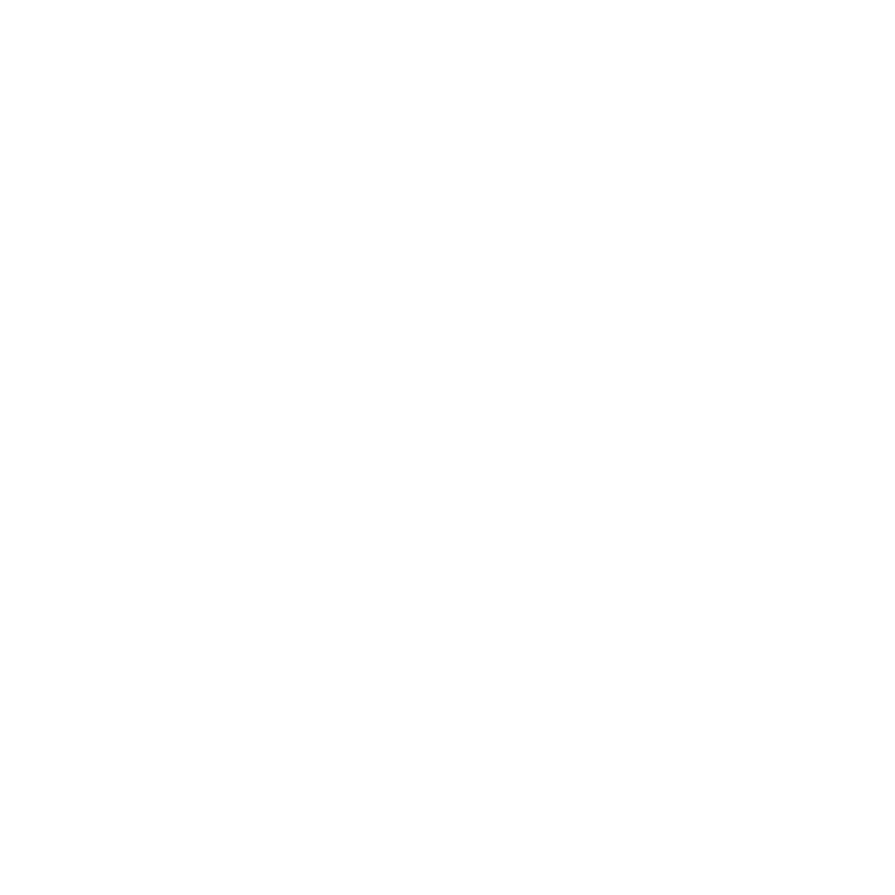 Munchies By Antonio