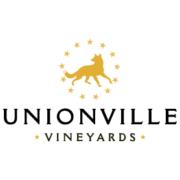 Unionville Wines