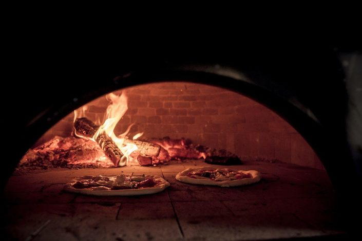 Porto By Antonio - Livingston and North Bergen - Best Pizza In New Jersey